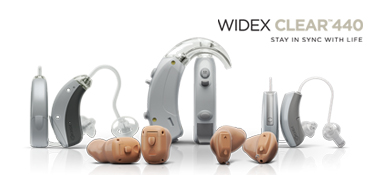 audifon-widex-clear_440