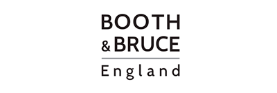 logo-booth-bruce