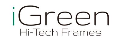 logo_igreen