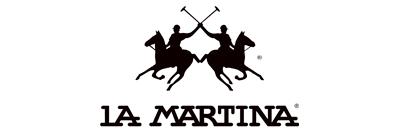 logo_la_martina