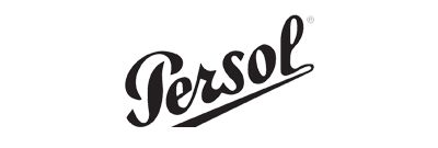 logo_persol