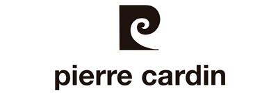 logo_pierre-cardin
