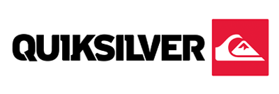 logo_quicksilver