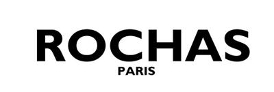 logo_rochas