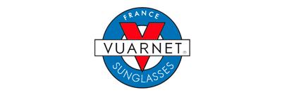 logo_vuarnet