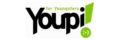 logo_youpi