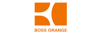 logo_boss-orange