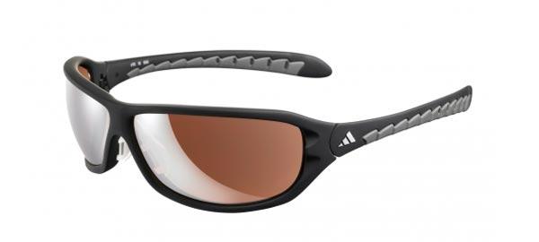ulleres-esport-adidas_A163