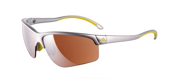 ulleres-esport-adidas_A164