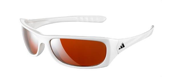 ulleres-esport-adidas_A377