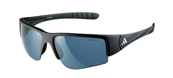 ulleres-esport-adidas_A400