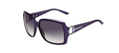 oferta-ulleres-sol-gucci_3105