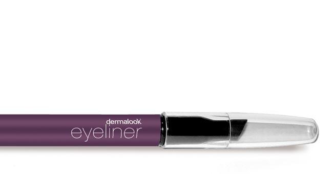 dermalook-eyeliner