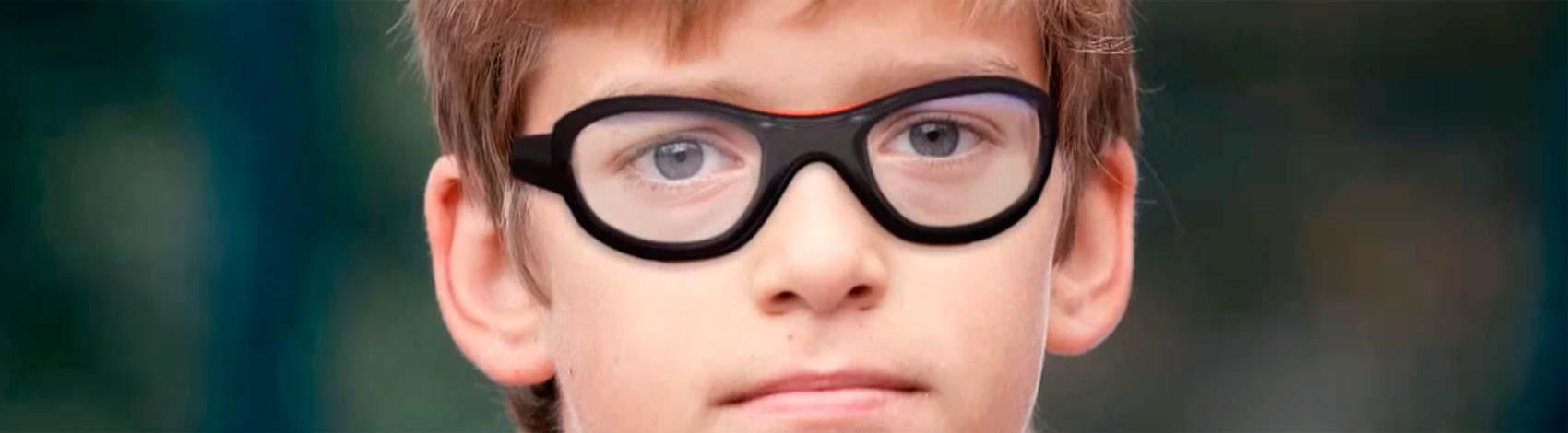 ulleres-nens-esportistes