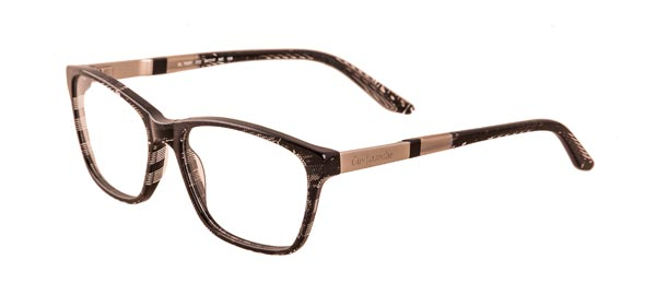 gafas-guy-laroche-76201