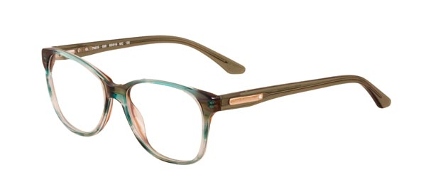 gafas-guy-laroche-76226
