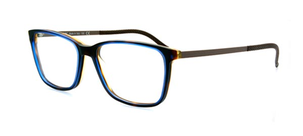 gafas-look-04412