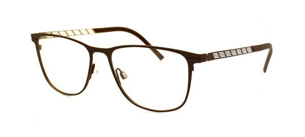 gafas-look-10536