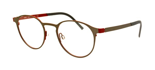 gafas-look-10537