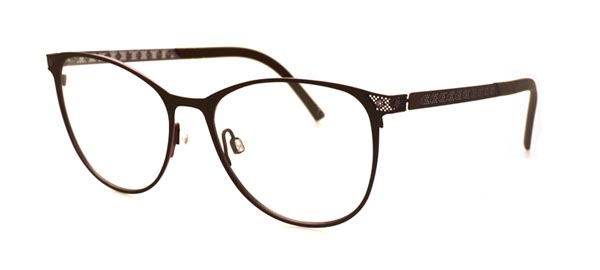 gafas-look-10538
