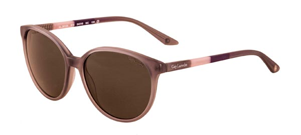 gafas-sol-guy-laroche-36124
