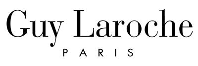 logo-guy-laroche