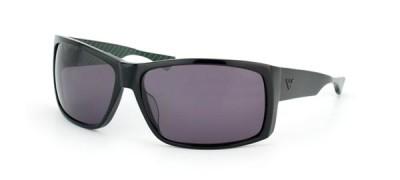 oferta-ulleres-sol-emporio-armani_EA-9699S