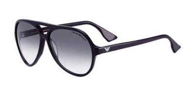 oferta-ulleres-sol-emporio-armani_EA9641S
