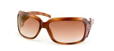 oferta-ulleres-sol-guess_GU-6439