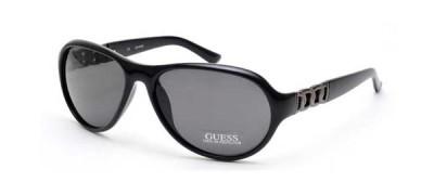 oferta-ulleres-sol-guess_GU-7058