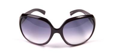 oferta-ulleres-sol-roxy_RX5124